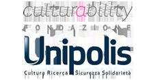 Culturability_Logo