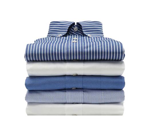 LA LAVANDERIA | lavanderia stireria