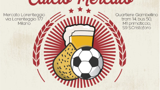 CalcioMercatoA5-01