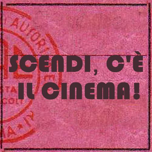 SCENDI, C