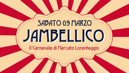 jambellico 2019