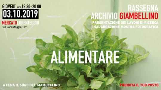 archivio-giambellino-alimentare