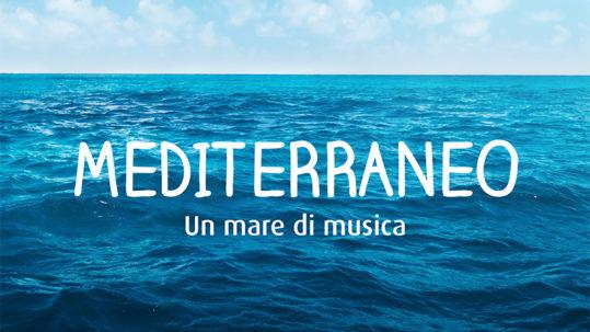 mediterraneo-un-mare-di-musia