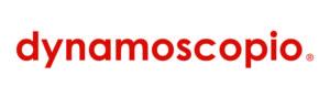 dynamoscopio logo