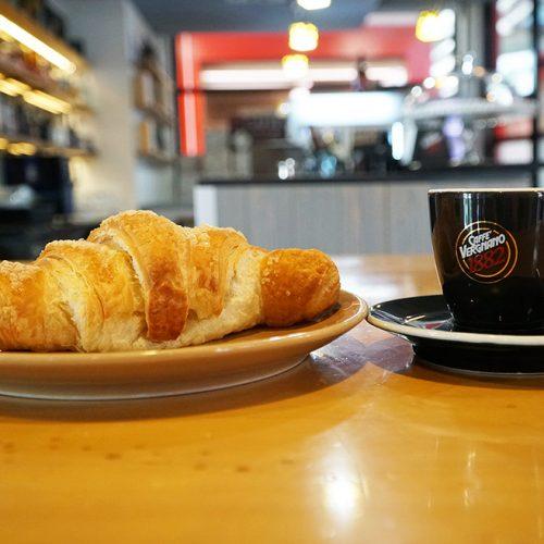 Bar enoteca da Gino e Simona_colazione